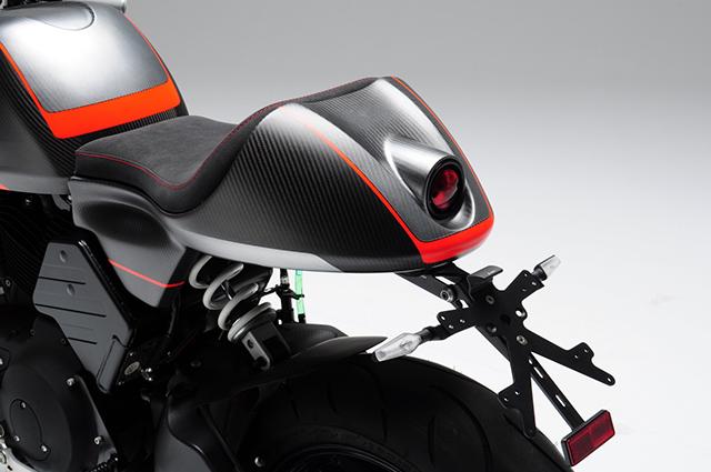 bott-xc1-carbon-21s