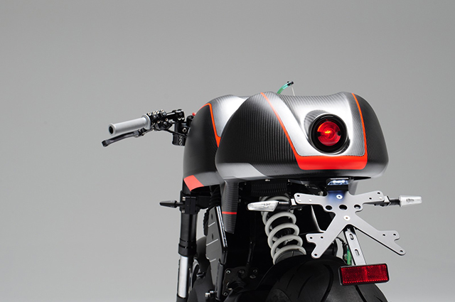 bott-xc1-carbon-22s