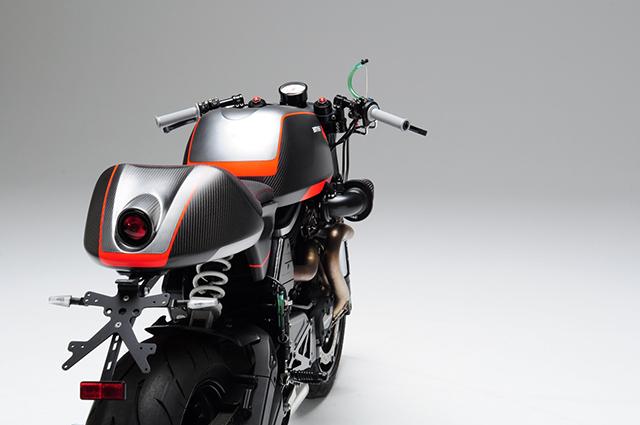 bott-xc1-carbon-23s