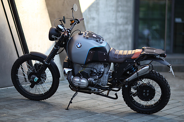 04_11_2016_er_motorcycles_bmw_1989_bmw_r100_gs_paris_dakar_02