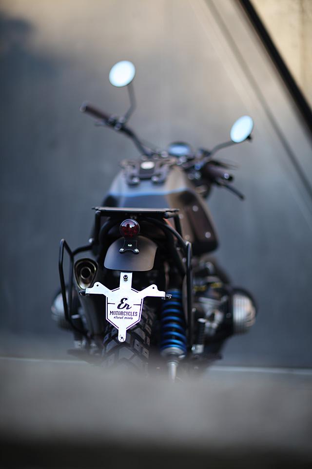04_11_2016_er_motorcycles_bmw_1989_bmw_r100_gs_paris_dakar_08
