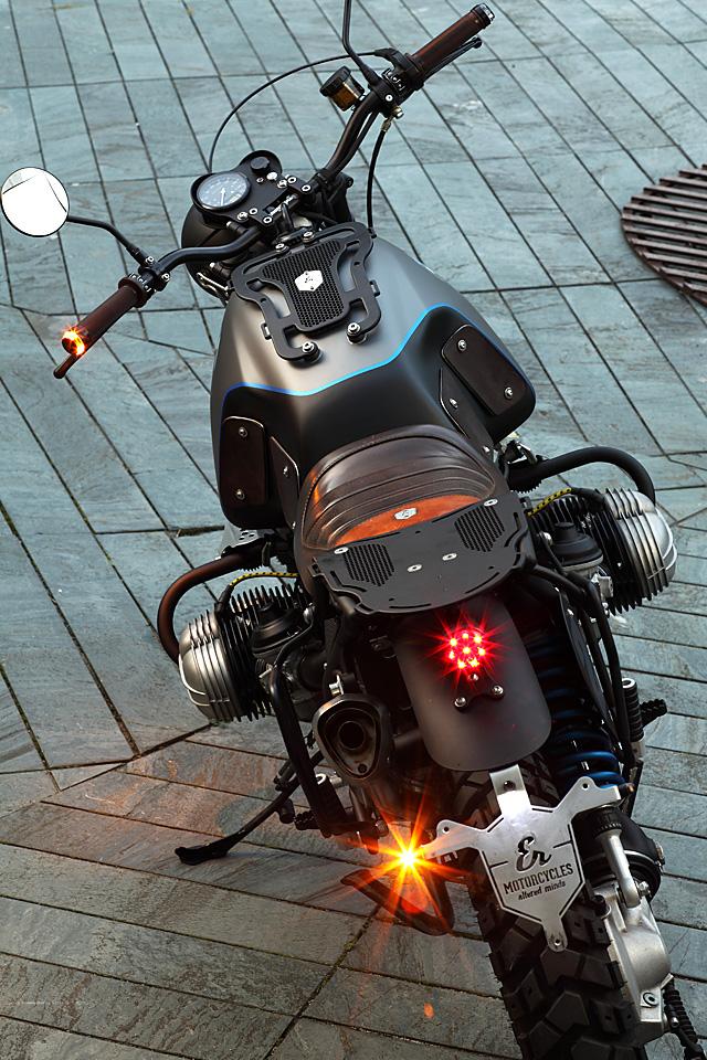 04_11_2016_er_motorcycles_bmw_1989_bmw_r100_gs_paris_dakar_11