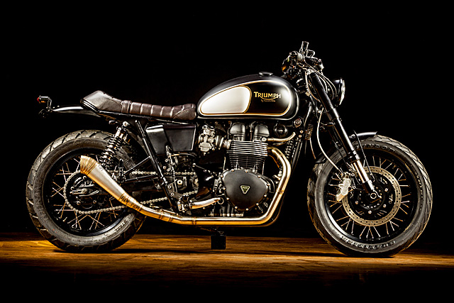 07_11_2017_macco_motors_triumph_bonneville_t100_2009_spain_cafe_racer_01