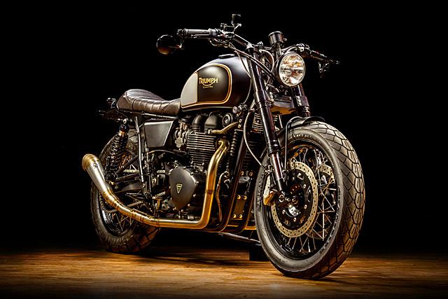 07_11_2017_macco_motors_triumph_bonneville_t100_2009_spain_cafe_racer_02