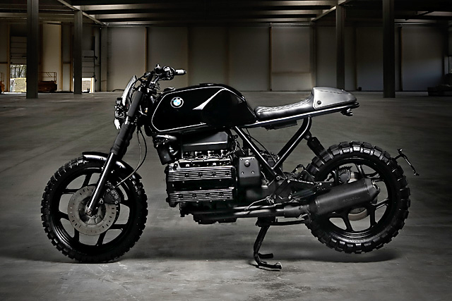 08_11_2016_titan_motorcycles_company_bmw_k100_xaver_scrambler_tracker_austria_01