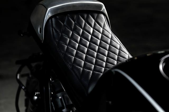08_11_2016_titan_motorcycles_company_bmw_k100_xaver_scrambler_tracker_austria_05