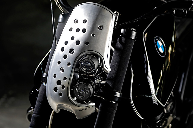 08_11_2016_titan_motorcycles_company_bmw_k100_xaver_scrambler_tracker_austria_08