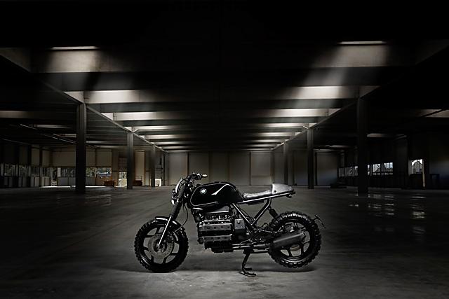 08_11_2016_titan_motorcycles_company_bmw_k100_xaver_scrambler_tracker_austria_09