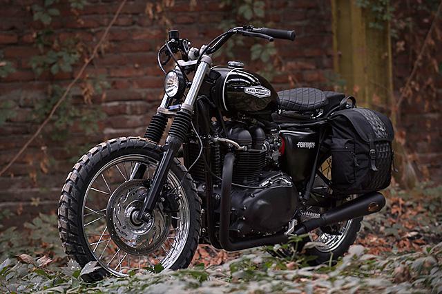 093_11_2016_triumph_bonneville_900_foxtrot_anvil_motociclette_02