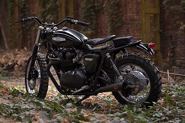 093_11_2016_triumph_bonneville_900_foxtrot_anvil_motociclette_04