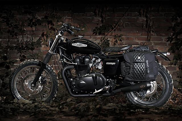 093_11_2016_triumph_bonneville_900_foxtrot_anvil_motociclette_05