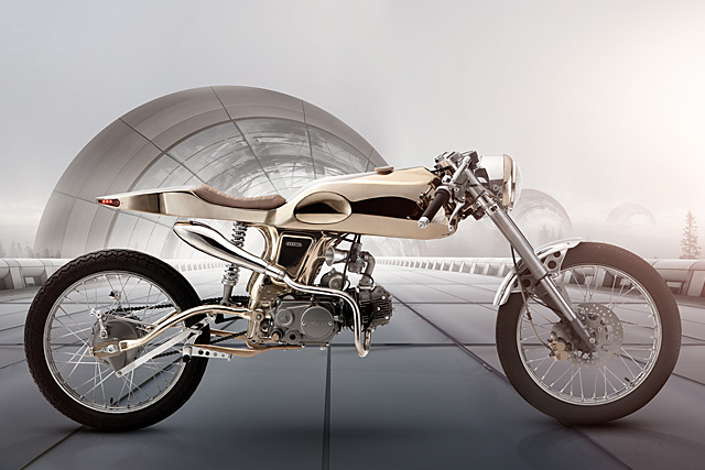 09_11_2016_bandit9_1967_honda_super_sport_125_racer_01