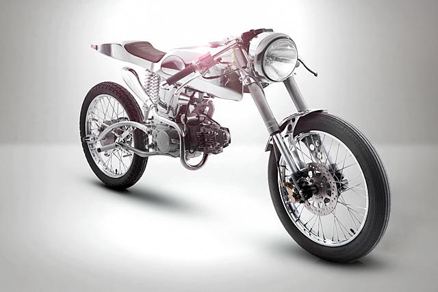 09_11_2016_bandit9_1967_honda_super_sport_125_racer_11