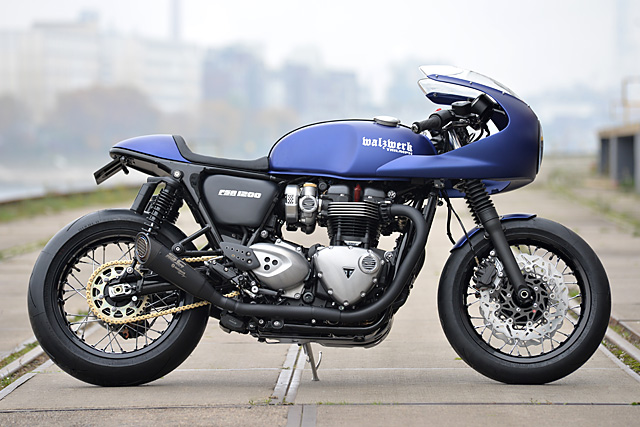 10112016_walzwerk_triumph_thruxton_1200_germany_racer_motorcycle_01