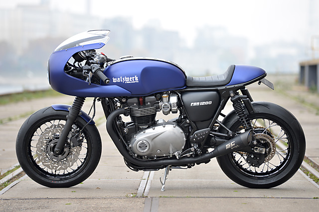 10112016_walzwerk_triumph_thruxton_1200_germany_racer_motorcycle_02