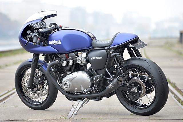 10112016_walzwerk_triumph_thruxton_1200_germany_racer_motorcycle_04