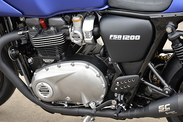 10112016_walzwerk_triumph_thruxton_1200_germany_racer_motorcycle_08