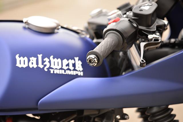 10112016_walzwerk_triumph_thruxton_1200_germany_racer_motorcycle_10