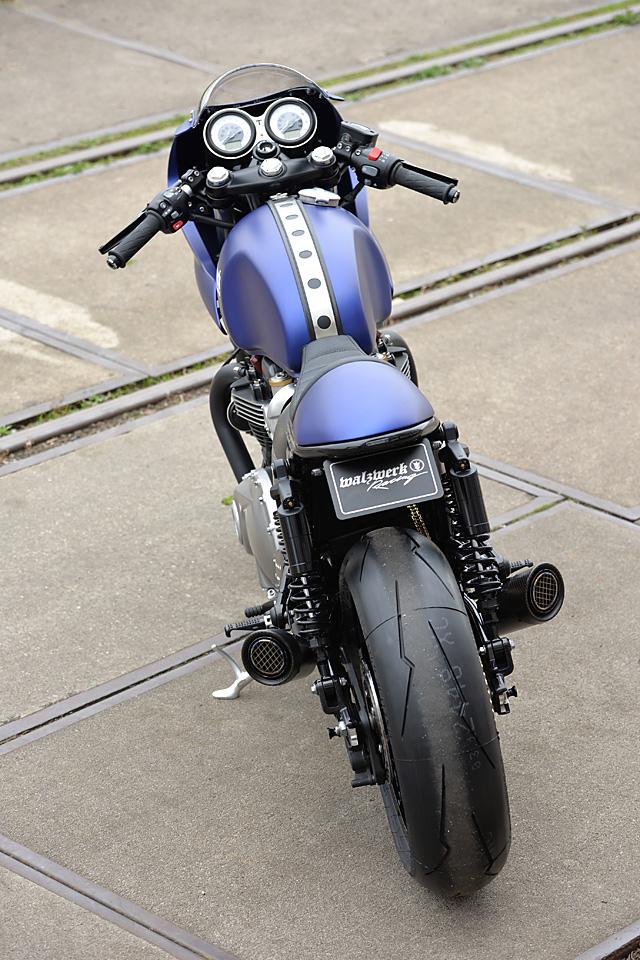 10112016_walzwerk_triumph_thruxton_1200_germany_racer_motorcycle_11