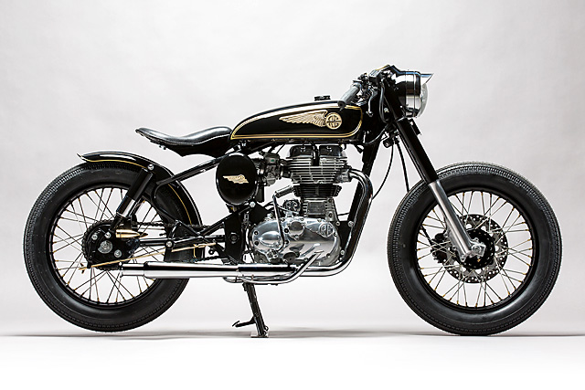 16_11_2016_royal-_enfield_classic_350_mid_life_cycles_brass_rajah_melbourne_racer_01