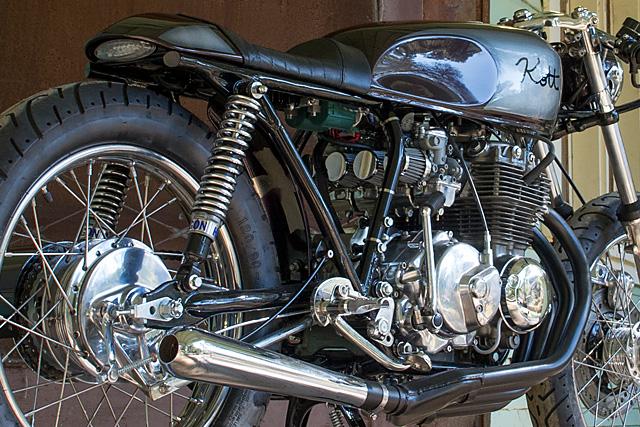 21_11_2016_kott_motorcycles_honda_cb400f_cafe_racer_los_angeles_08