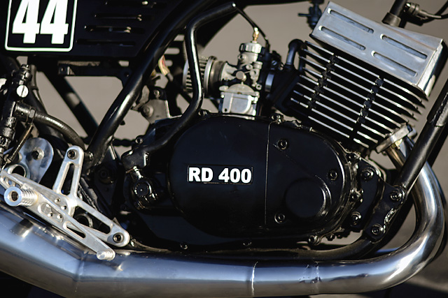 30_11_2016_lucky_customs_yamaha_rd400_brat_racer_two_stroke_argentina_12