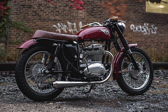 01_12-2016_gasbox_bsa_1968_royal_star_classic_ohio_restomod_motorcycle_02