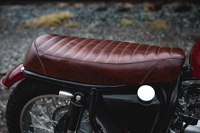 01_12-2016_gasbox_bsa_1968_royal_star_classic_ohio_restomod_motorcycle_05
