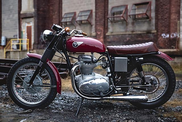 01_12-2016_gasbox_bsa_1968_royal_star_classic_ohio_restomod_motorcycle_07