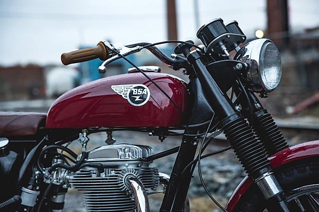 01_12-2016_gasbox_bsa_1968_royal_star_classic_ohio_restomod_motorcycle_11