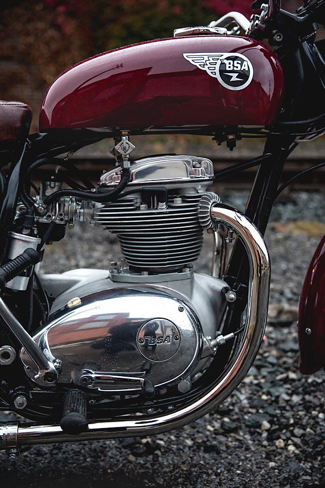 01_12-2016_gasbox_bsa_1968_royal_star_classic_ohio_restomod_motorcycle_18