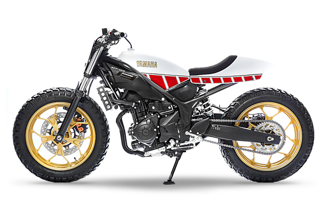 02_12_2016_kingston_customs_moris_bree_motor_rausch_yamaha_mt03_tracker_germany_02