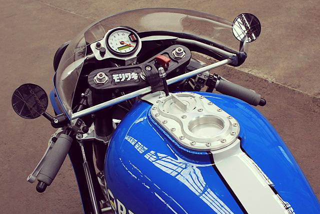 05_12_2016_dna_custom_cycles_kawasaki_zephyr_moriwaki_racer_australia_yoshimura_04