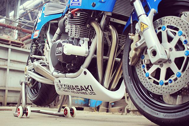05_12_2016_dna_custom_cycles_kawasaki_zephyr_moriwaki_racer_australia_yoshimura_06
