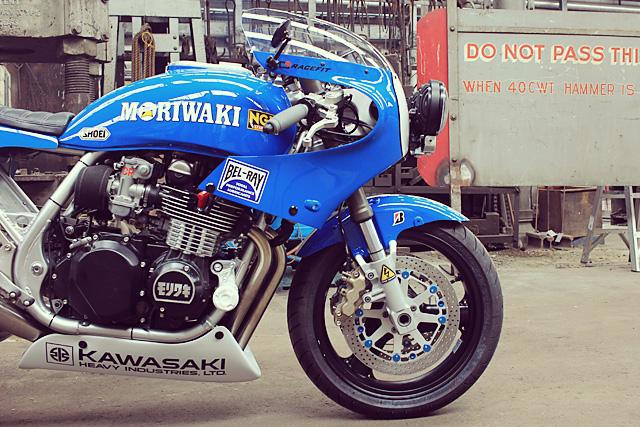 05_12_2016_dna_custom_cycles_kawasaki_zephyr_moriwaki_racer_australia_yoshimura_067