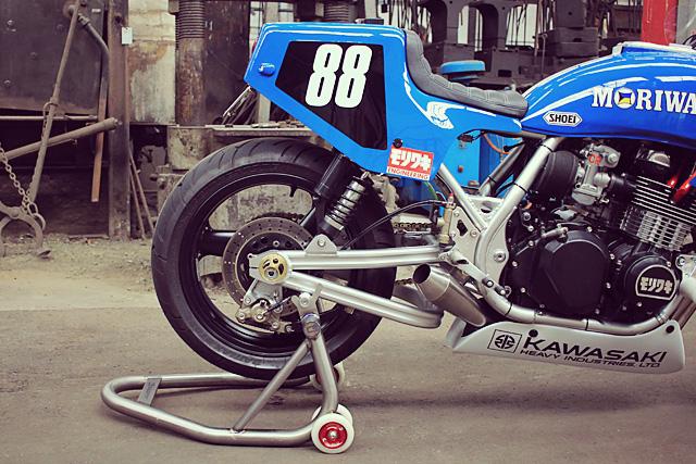 05_12_2016_dna_custom_cycles_kawasaki_zephyr_moriwaki_racer_australia_yoshimura_08