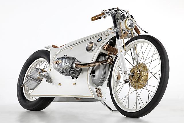 Buy A Ducati Scrambler Philadelphia