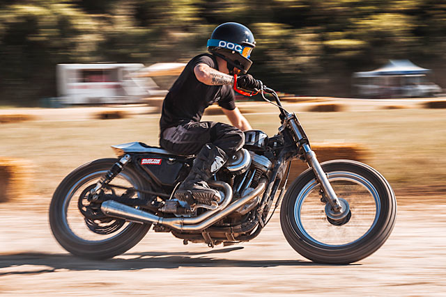 moto bike. i\u0027ll readily admit going into the 2017 wildays show feeling a little jaded. bike shows? i\u0027ve seen \u0027em all. they\u0027re either car park full of bikes and moto