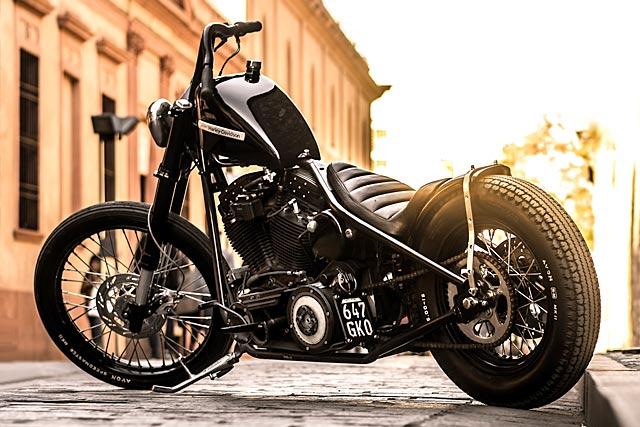 22_09_2017_Lucky_Customs_Harley_Evo_Rock_n_Rolla_Argentina_Pipeburn_Custom_Moto_12.jpg