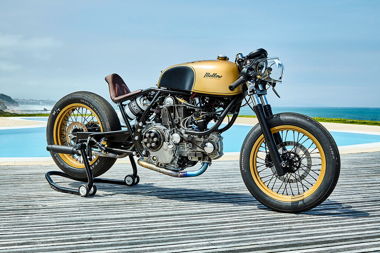 ducati motorcycles frankenstein pipeburn racer mellow monsters sprint shall slack marlon written multistrada