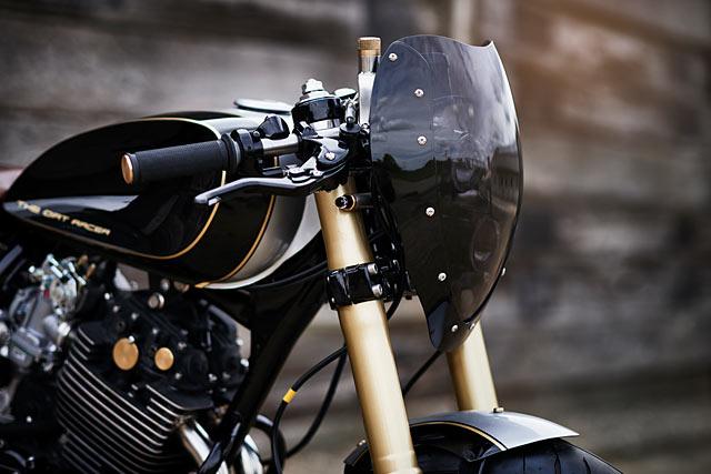 yamaha-xt600-pipeburn   Scrambler, Yamaha, Motos