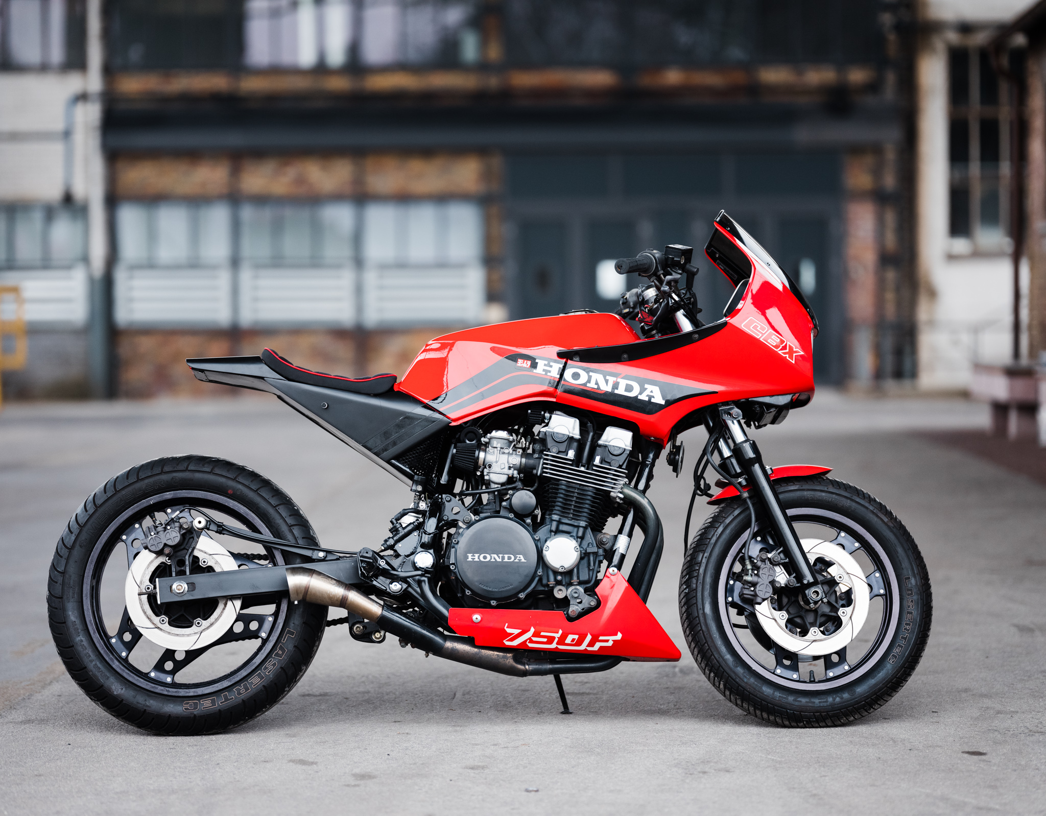 Ideal Bikes: 2010 Victory Motorcycles