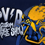 The Covid Custom Motorcycle Show